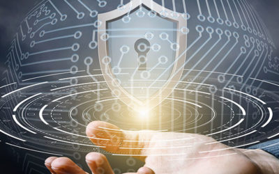La ciberseguridad: el gran reto de 2021