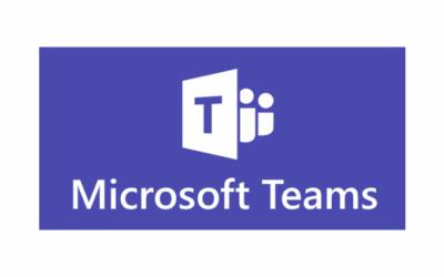 Microsoft Teams + CloudTel PBX