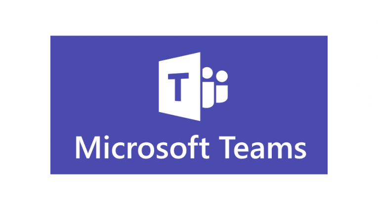 Microsoft Teams + CloudTel PBX