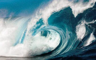 Caso de éxito: Experian Group & Colt Wave