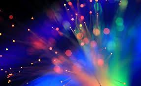 Conectividad óptica y servicios wavelenght