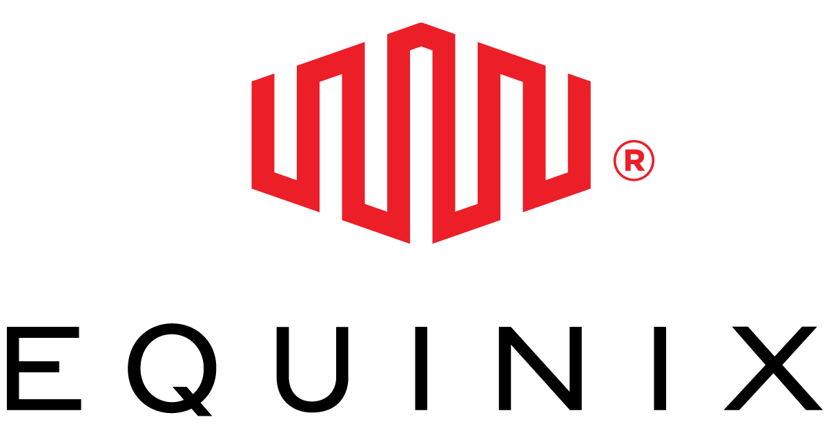 Colt anuncia alianza con Equinix
