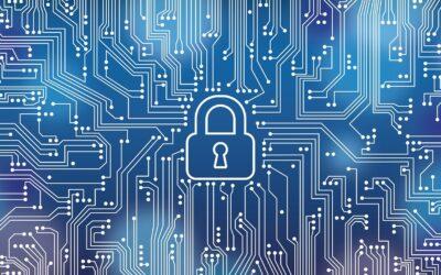 Ciberseguridad de Colt: una solución para cada amenaza